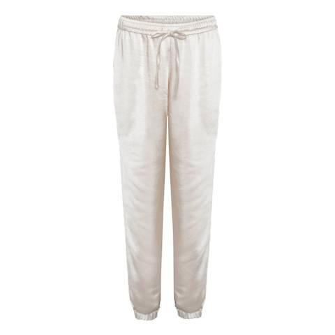 Bilde av Paris bukser