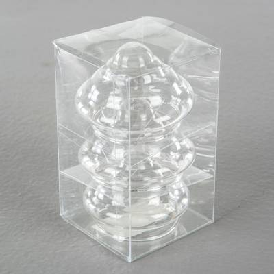 Bilde av Flytekopp glass