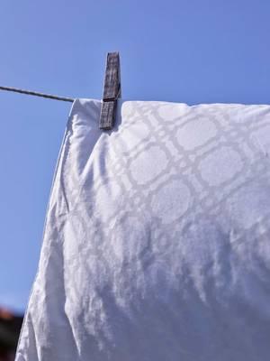 Bilde av HB Bedtime story dundyne