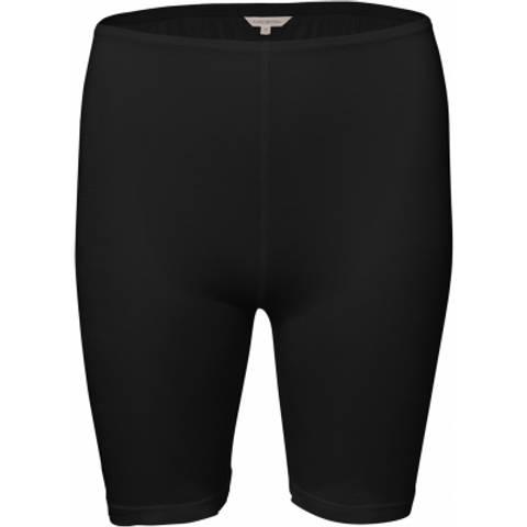 Bilde av Silke jersey tights, kort sort