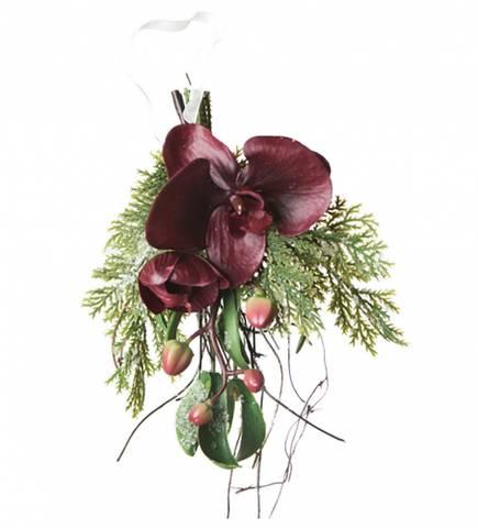 Bilde av Bukett Phalaenopsis
