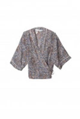 Bilde av Kimono Zagra Nekane
