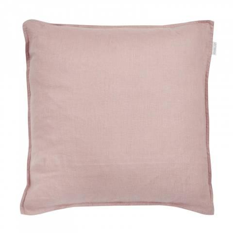 Bilde av Sabina pynteputetrekk rosa 45x45 cm
