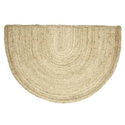 Bilde av Merida teppe halvsirkel