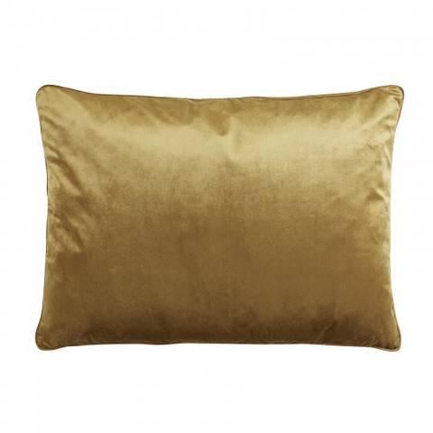 Bilde av Roma putetrekk gull