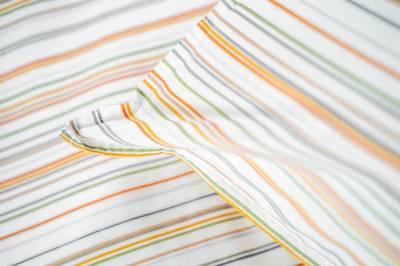 Bilde av Turiform Gaia sengesett multifarget