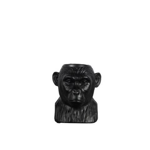 Bilde av Gorilla decoration