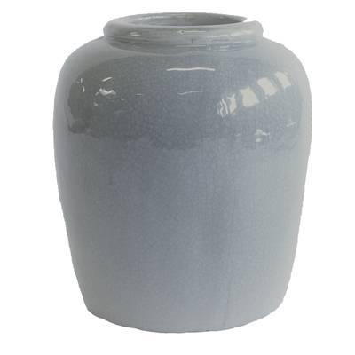Bilde av Vietnam vase/ krukke