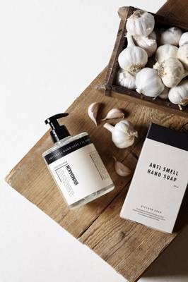 Bilde av Anti lukt - anti smell soap
