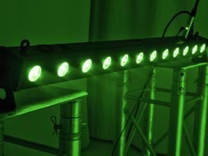 Bilde av Eurolite LED BAR-12 QCL