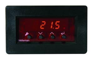 Bilde av Velleman VM148, Panel