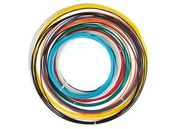 Velleman Filament 1,75mm til 3D-