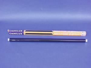 Bilde av OMNILUX UV tube 18W G13