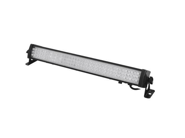 EUROLITE LED BAR-126 RGB 10mm 40° ledbar 56cm bred