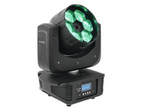 Bilde av EUROLITE LED TMH FE-600