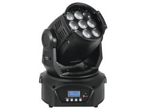 Bilde av EUROLITE LED TMH-90