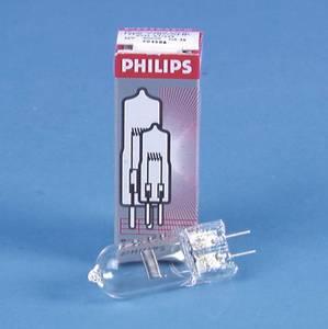 Bilde av PHILIPS 7787XHP 36V/400W