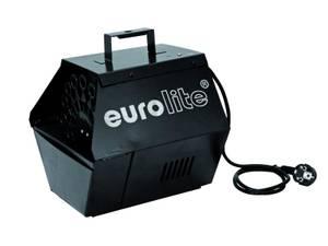 Bilde av Eurolite Såpeboblemaskin