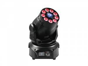 Bilde av LED Hybrid Moving-Head