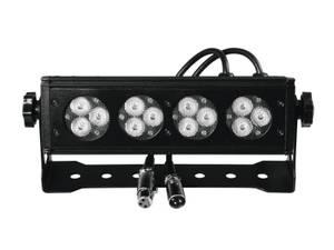 Bilde av EUROLITE LED BAR-12 RGB