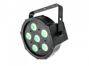 Bilde av LED Spot med 6X8W LED