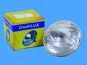 Bilde av OMNILUX PAR-56 230V/300W