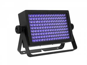 Bilde av  LED Blacklight UV-lys