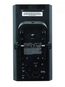 Bilde av LED TSL-200 Scan COB