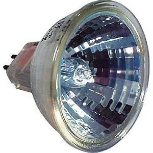 Bilde av lightmaXX EFP 12V/100W