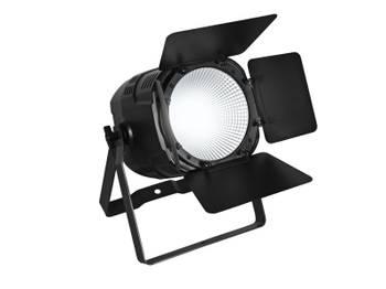 Spotter Parkanner (Statisk lys)