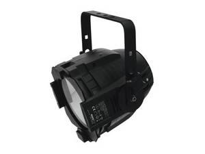 Bilde av EUROLITE LED ML-56 COB