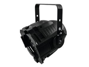 Bilde av Eurolite LED MLZ-56 TCL