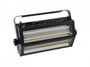 Bilde av LED Strobe SMD PRO
