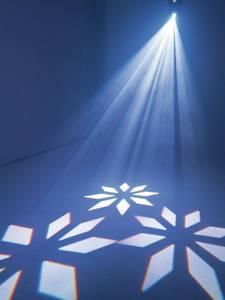 Bilde av EUROLITE LED TMH-60 MK2