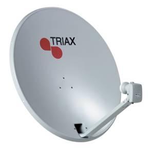 Bilde av Triax TD64 parabol med