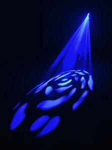 Bilde av LED TMH-30 Moving Head