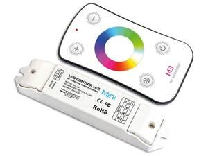 Bilde av Velleman RGB LED Dimmer