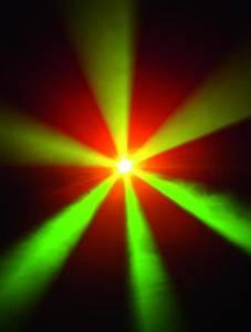 Bilde av DMH-150 LED Moving Head,