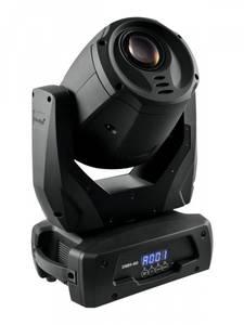 Bilde av FUTURELIGHT DMH-60 LED