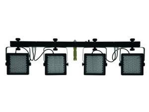 Bilde av LED KLS-401 Compact