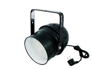 Bilde av Eurolite PAR-56 RGB 10mm