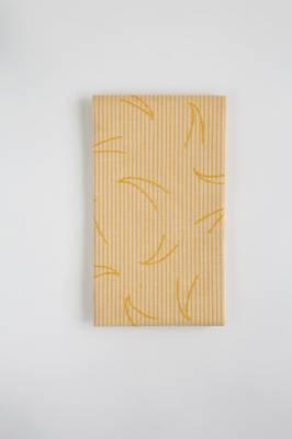 Pine Needles - Summer Yellow