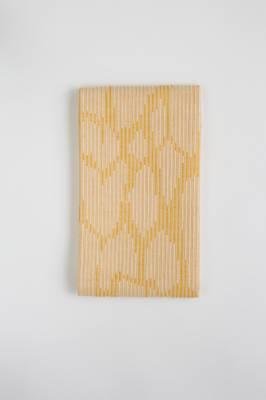 Pine Bark - Summer Yellow