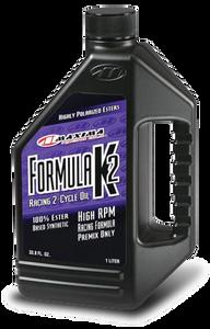 Bilde av Maxima Formula K2