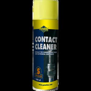 Bilde av Putoline Contact Cleaner
