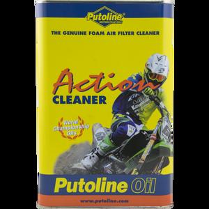 Bilde av Putoline Action Cleaner 4L