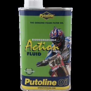 Bilde av Putoline Bio Luftfilterolje