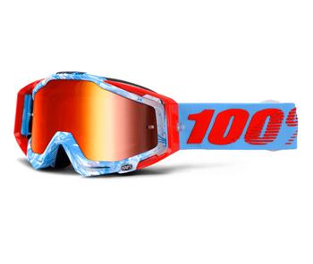 100% briller