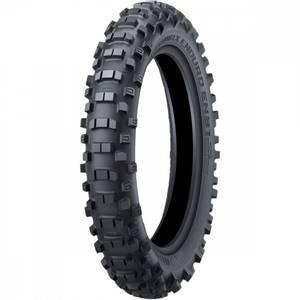 Bilde av Dunlop GEOMAX EN91 Enduro 120/90-18