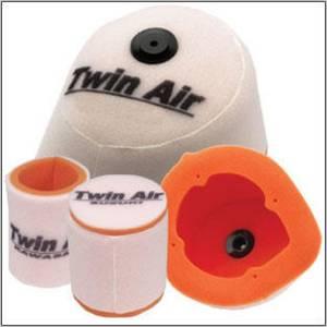 Bilde av Twin Air luftfilter